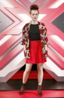 Emma Marrone - Milano - 21-10-2014 - … ed ecco i concorrenti di X Factor 8