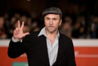 Gianfranco Gallo - Roma - 20-10-2014 - Festival di Roma: Lodovini, provate a guardarmi negli occhi!