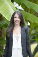 Anna Ammirati - 22-10-2014 - Il grande ritorno di Gigi Proietti con Una Pallottola nel Cuore