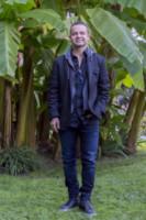 Andrea De Rosa - 22-10-2014 - Il grande ritorno di Gigi Proietti con Una Pallottola nel Cuore