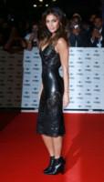 Nicole Scherzinger - Londra - 22-10-2014 - Vestiti scomodi e dove trovarli: seguite Kim Kardashian!