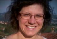 Elena Ceste - Costigliole d'Asti - 23-10-2014 - Fine tragica del caso di Elena Ceste: ritrovato il cadavere