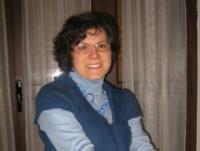 Elena Ceste - Costigliole d'Asti - 23-10-2014 - Morte Elena Ceste: indagato il marito Michele Buoninconti?
