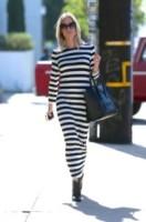 Kristin Cavallari - Los Angeles - 23-10-2014 - Le celebrity? Tutte pazze per le righe!