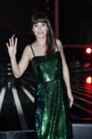 Victoria Cabello - Milano - 23-10-2014 - Victoria Cabello shock! La star racconta un incubo durato 3 anni