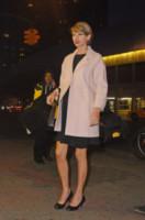Taylor Swift - New York - 23-04-2014 - Inverno grigio? Rendilo romantico vestendoti di rosa!