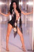 Mariana Rodriguez - 14-10-2014 - Mariana Rodriguez: sono io la nuova Belen