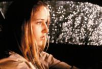 Leelee Sobieski - 01-01-2001 - Separati alla nascita: scusa, ma siamo parenti?