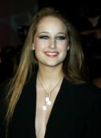 Leelee Sobieski - Hollywood - 24-03-2002 - Separati alla nascita: scusa, ma siamo parenti?