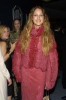Leelee Sobieski - Los Angeles - 21-01-2001 - Separati alla nascita: scusa, ma siamo parenti?