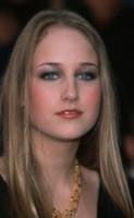 Leelee Sobieski - Los Angeles - 11-03-2001 - Separati alla nascita: scusa, ma siamo parenti?