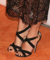 Nikki Reed - Bel Air - 22-10-2014 - Ma che scarpe grandi che hai! Le star scelgono un numero in più