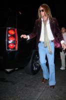 Rande Gerber - Los Angeles - 24-10-2014 - Elisabetta Canalis per Halloween si veste da sexy Dorothy di Oz