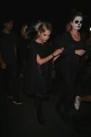 Ashley Benson - Los Angeles - 25-10-2014 - Elisabetta Canalis per Halloween si veste da sexy Dorothy di Oz