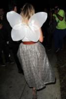 Hilary Duff - Beverly Hills - 24-10-2014 - Elisabetta Canalis per Halloween si veste da sexy Dorothy di Oz