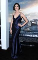 Anne Hathaway - Hollywood - 26-10-2014 - Anne Hathaway, una diva dal fascino… Interstellare!