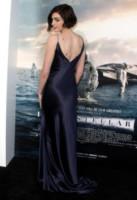 Anne Hathaway - Los Angeles - 26-10-2014 - Anne Hathaway, una diva dal fascino… Interstellare!