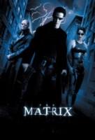 Laurence Fishburne, Carrie-Anne Moss, Keanu Reeves - 01-01-1999 - Ufficiale, il sequel di Matrix si farà! I dettagli