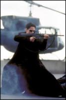 Keanu Reeves - Los Angeles - 10-05-1999 - Ufficiale, il sequel di Matrix si farà! I dettagli