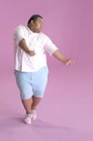 Uomo Nero - 27-10-2014 - Meghan Trainor: scala le classifiche con qualche chilo in più