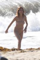 Kate Walsh - Los Angeles - 27-10-2014 - Kate Walsh e la rivincita delle spanx