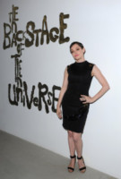 Rose McGowan - Hollywood - 27-10-2014 - Un classico intramontabile: il little black dress