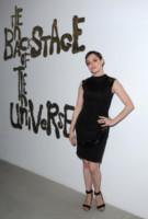 Rose McGowan - Hollywood - 27-10-2014 - Un classico intramontabile: il little black dress