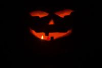 Halloween - Zagabria - 28-10-2014 - Tutti pazzi per Halloween: una festa bestiale!