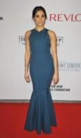 Meghan Markle - New York - 29-10-2014 - Kate Middleton e Meghan Markle, stesso look, stesso stile!