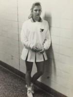 Renee Zellweger - 23-10-2014 - Il fidanzatino del liceo difende Reneé Zellweger