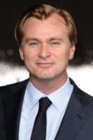 Christopher Nolan - Londra - 29-10-2014 - Christopher Nolan prepara un film sull'Operazione Dynamo