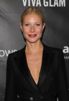 Gwyneth Paltrow - Los Angeles - 29-10-2014 - I consigli hot di Gwyneth Paltrow su Goop