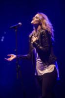 Irene Fornaciari - Roma - 30-10-2014 - Festival di Sanremo 2016: ecco cosa ci aspetta