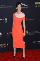 Hailee Steinfeld - Beverly Hills - 30-10-2014 - Emma Watson ruba la scena a tutti ai BAFTA Awards 2014