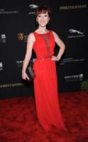 Ruth Connel - Beverly Hills - 30-10-2014 - Emma Watson ruba la scena a tutti ai BAFTA Awards 2014