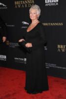 Dame Judi Dench - Beverly Hills - 30-10-2014 - Emma Watson ruba la scena a tutti ai BAFTA Awards 2014