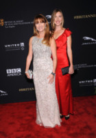 Jane Seymour - Beverly Hills - 30-10-2014 - Emma Watson ruba la scena a tutti ai BAFTA Awards 2014