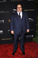 Jon Favreau - Beverly Hills - 30-10-2014 - Emma Watson ruba la scena a tutti ai BAFTA Awards 2014