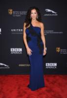 Sofia Milos - Beverly Hills - 30-10-2014 - Emma Watson ruba la scena a tutti ai BAFTA Awards 2014