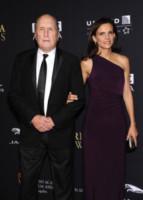 Luciana Pedraza, Robert Duvall - Beverly Hills - 30-10-2014 - Emma Watson ruba la scena a tutti ai BAFTA Awards 2014