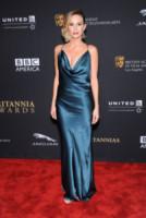 Keltie Knight - Beverly Hills - 30-10-2014 - Emma Watson ruba la scena a tutti ai BAFTA Awards 2014