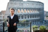 Matthew McConaughey - Roma - 01-11-2014 - Christopher Nolan prepara un film sull'Operazione Dynamo