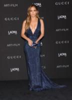 Jennifer Lopez - Los Angeles - 01-11-2014 - Ha quasi 50 anni ma sul red carpet la più sexy è sempre lei