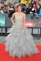 Emma Watson - Londra - 07-07-2011 - Emma Watson, altro che fidanzato con questi flop!