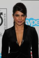 Priyanka Chopra - Beverly Hills - 03-11-2014 - Quantico la nuova serie Abc con l'ex Miss Mondo Priyanka Chopra