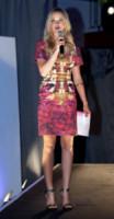 Laura Whitmore - Dublino - 08-09-2013 - Specchio delle mie brame… non ti interrogo, ti indosso!