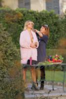 La personal trainer di cremona con la teen di milanello - 2 part 10