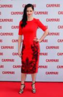 Eva Green - Londra - 05-11-2014 - Eva Green è la 'dame to kill for' del Calendario Campari 2015