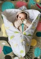 Bonus Mamma - 06-11-2014 - Altro che Bonus Mamma in Finlandia basta una scatola di cartone