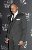 Dr. Dre - New York - 05-11-2014 - Apple produrrà una serie tv con Dr.Dre